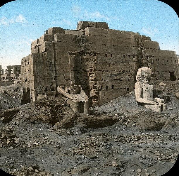 karnak - image 3