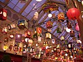 Lantern festival Nagasaki 2004 1.jpg