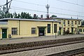 Laofa Railway Station (20160511145757).jpg