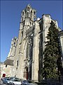 Laon cathedral notre dame 001.JPG