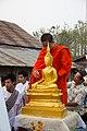 Laos-10-005 (8686961806).jpg