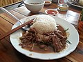 Laos-10-083 (8685833571).jpg