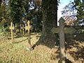 Lapidarium Kobylanka 22.jpg