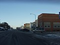 Larimore, North Dakota (226880038).jpg