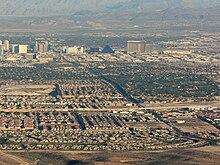 Boulder Highway Enterprise Rent A Car Hours