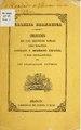 Las mocedades de Hernan Cortés. Comedia histórica en tres actos (IA lasmocedadesdehe00esco).pdf
