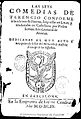 Las seys Comedias de Terencio 1599 Faerno.jpg