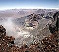 Lascar crater.jpg