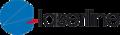 Laserline-Logo.png