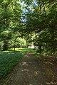 Laskowice, zámecký park.jpg