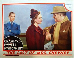 Last of Mrs. Cheyney 1937 lobby card.jpg