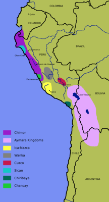 Late-intermediate-peru.png