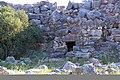 Lateral gate (Tiryns).jpg
