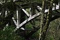 Latourell Creek Bridge (11446728275).jpg