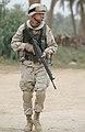 Latvian Soldier G3A3.jpg