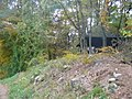 Laubwald am Langenberg (Deciduous Woodland on Langenberg) - geo.hlipp.de - 14746.jpg