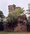 Lauenburg (kleine) 02.jpg
