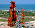 Launch Complex 14-MA-9.jpg