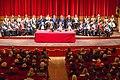 Laurea honoris causa a Paolo Conte (36921080154).jpg