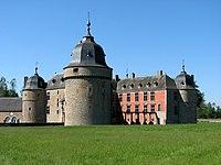 Lavaux-Sainte-Anne AG01.jpg