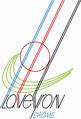 Laveyron logo.png