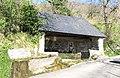 Lavoir de Jarret (Hautes-Pyrénées) 3.jpg