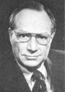 Lawrence Lindemer American judge