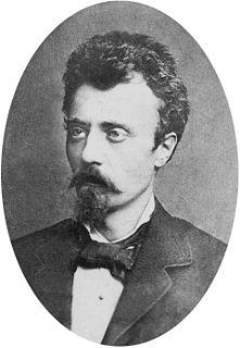 Laza Lazarević Serbian writer and psychiatrist