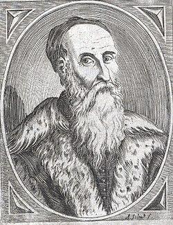Lazarus Buonamici (A.Salm) (cropped).jpg