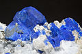 Lazurite, pyrite, calcite 7100.1.0158.jpg