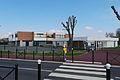 Le-Coudray-Montceaux - 20130420 124247.jpg