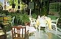 Le Club, Pondicherry (5947614595).jpg