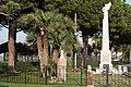 Le Grau du Roi-Monument aux morts-20140626.jpg