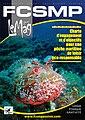 Le Mag FCSMP.jpg