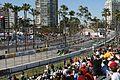 Le Mans (3545369974).jpg