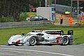 Le Mans 2013 (9347494378).jpg