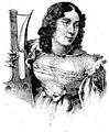 Le Monument de Marceline Desbordes-Valmore, 1896 (page 52 crop).jpg