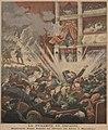 Le Petit Journal 25 Nov 1893 La Dynamite en Espagne.jpg