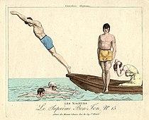 Le Supreme Bon Ton 15 Les Nageurs.jpg