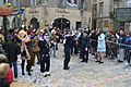 Le Tivoli - Sortie du matin - Carnaval de Limoux 2015 (02).jpg