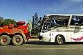 Le bus de la mort حافلة الموت (32010848153).jpg