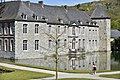 Le château de Rouillon (28049938492).jpg