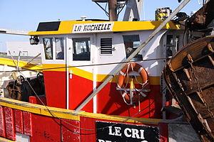Le chalutier Le Cri des Flots (2).JPG