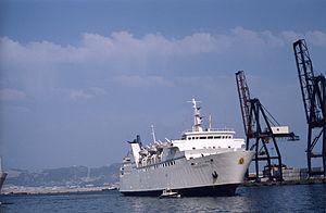 Le ferry-boat Punta Europa.jpg