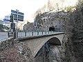 Le pont de la Goule Noire.jpg