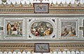 Le salon de Jupiter (Palais Farnese, Caprarola, Italie) (27856142038).jpg