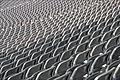 Le stade olympique (Berlin) (6307545174).jpg