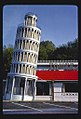 Leaning Tower of Pizza, Green Brook, New Jersey.jpg