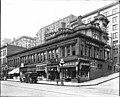 Leary Estate Building, Seattle, ca 1918 (MOHAI 1495).jpg