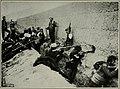 Leavening the Levant (1916) (14586438289).jpg